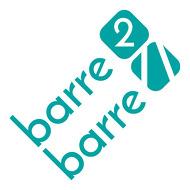 Barre 2 Barre School Logo / Profile Picture
